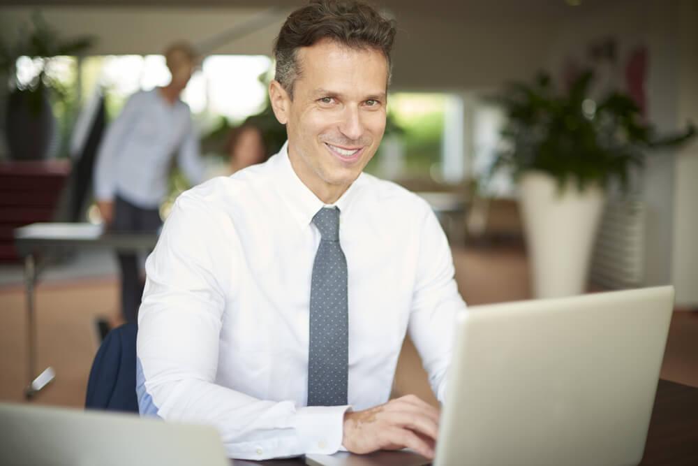 profissional de venda consultiva