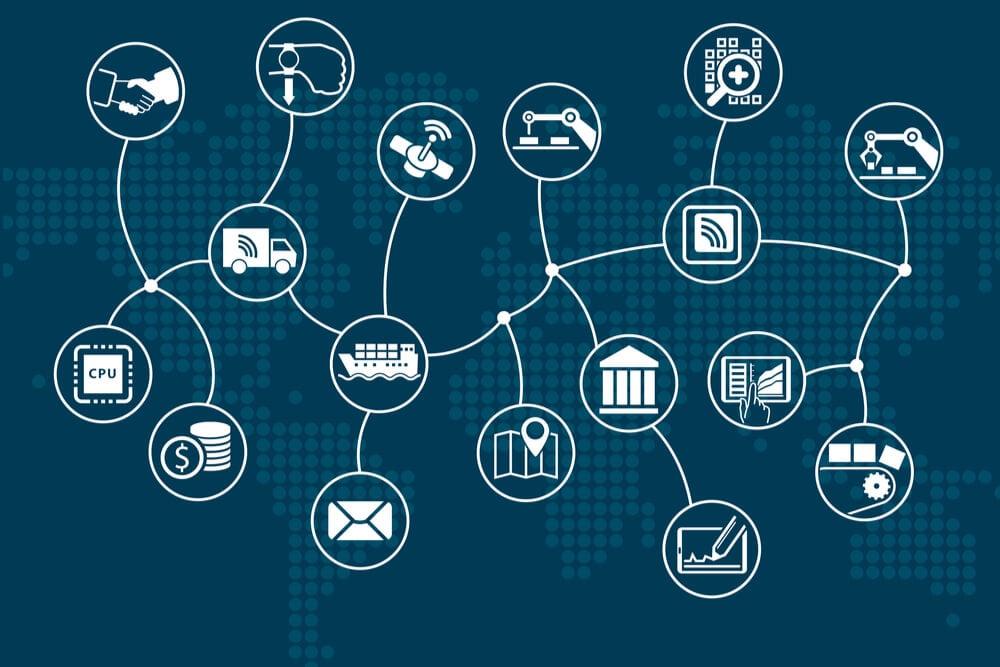 símbolos relacionados ao marketing e sua historia