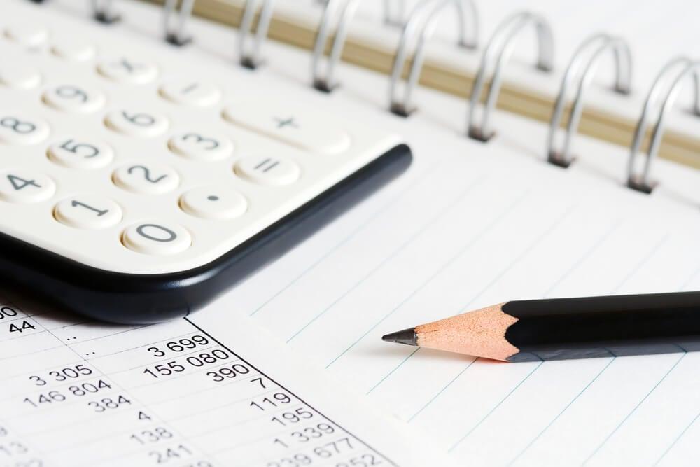 alocando recursos para planejamento de vendas