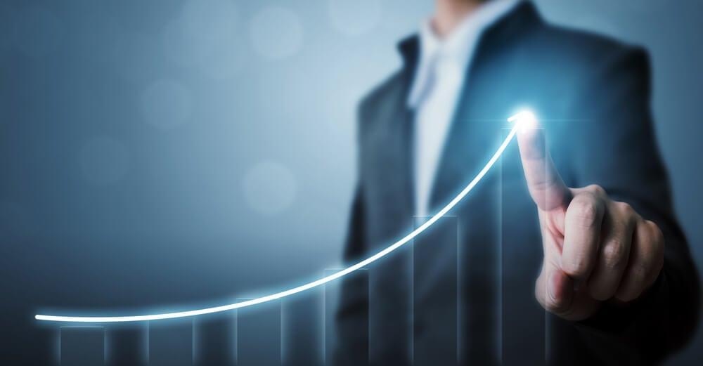 aumento de vendas na comunicação integrada