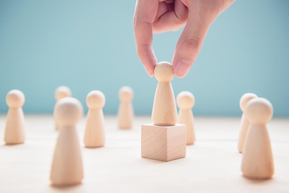 autoridade no processo de persuasão nas vendas