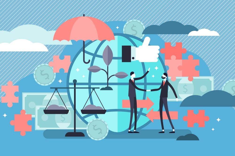 entenda impacto de marketing societal nas empresas