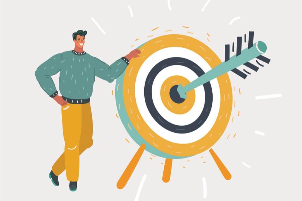 golden circle nas empresas