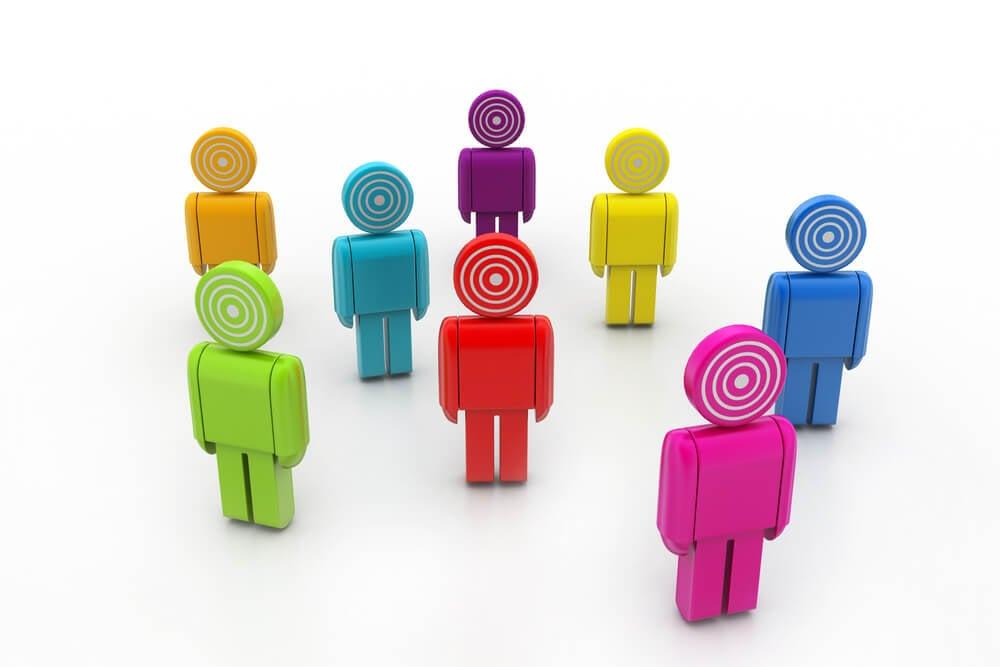 importancia de segmentar o mercado