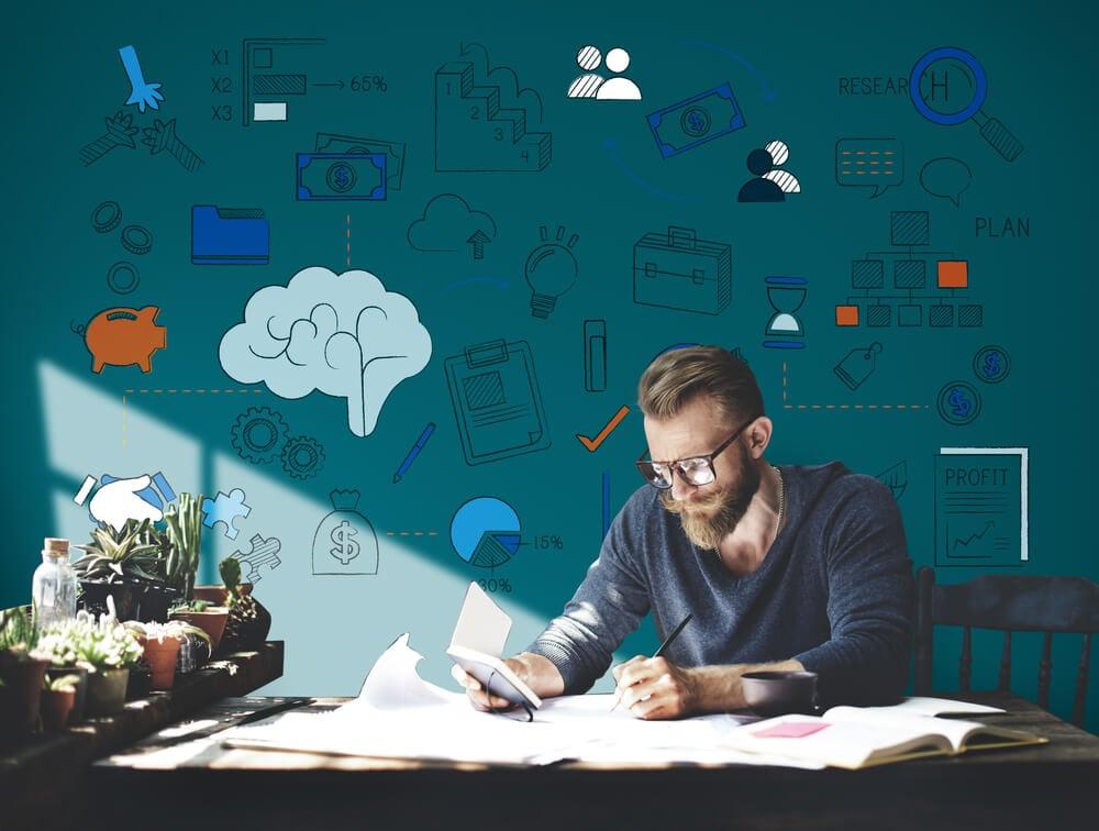 importância do planejamento de vendas nas empresas