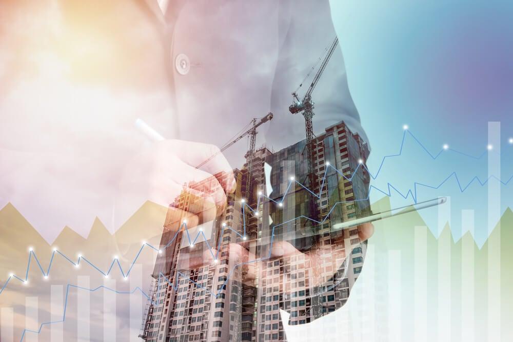 marketing e construção civil