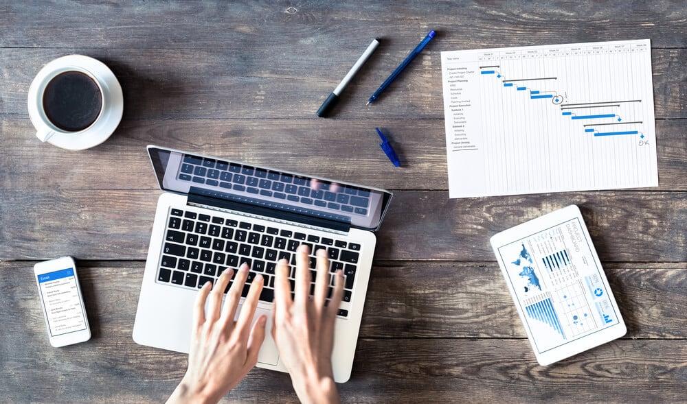 métricas para email marketing