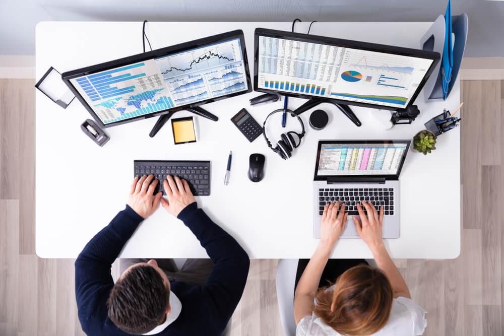 passos para aplicação do marketing 3.0