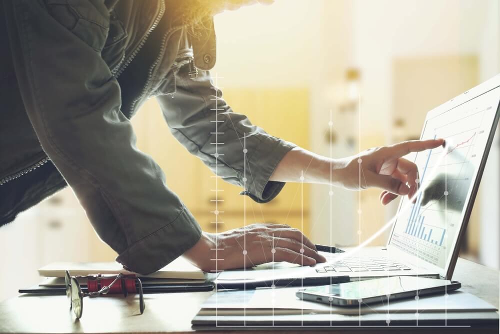 passos para criação de planejamento de marketing estratégico