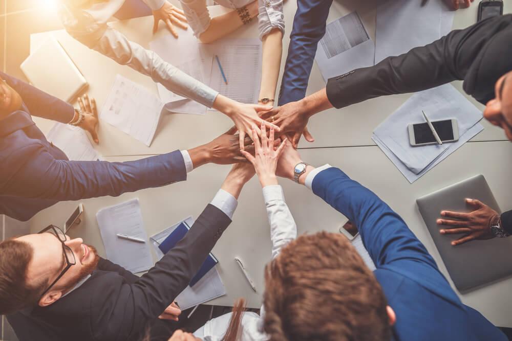 relação entre clima organizacional e cultura organizacional