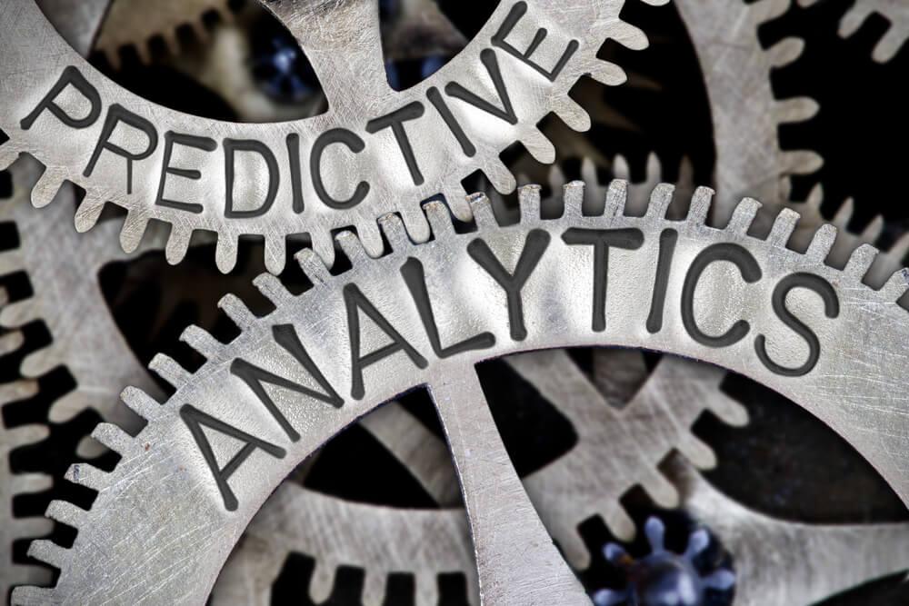aplicação da análise preditiva nos negócios