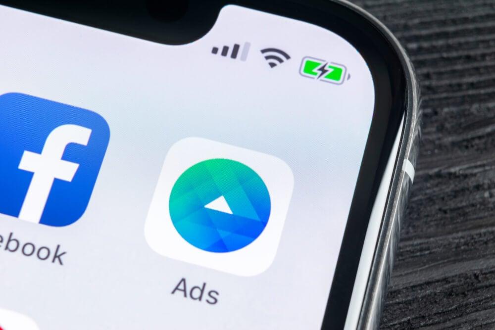 diferenças entre google ads e facebook ads