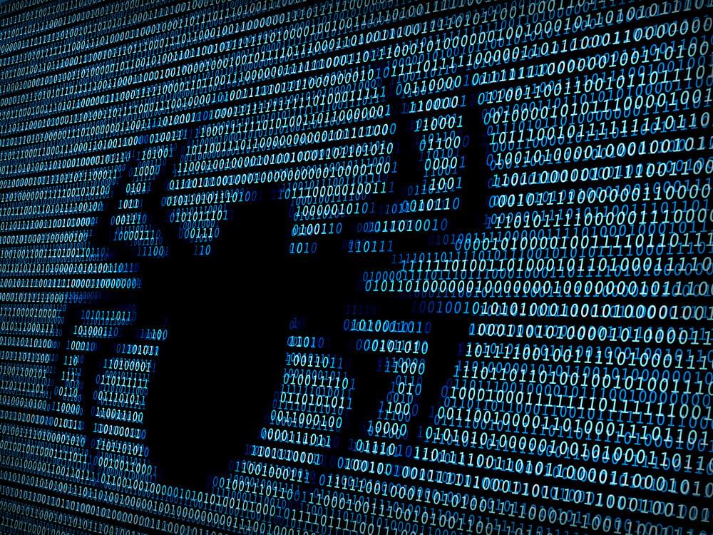 entenda o que e web crawler