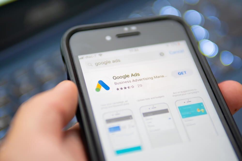 principais diferencas entre google ads e facebook ads