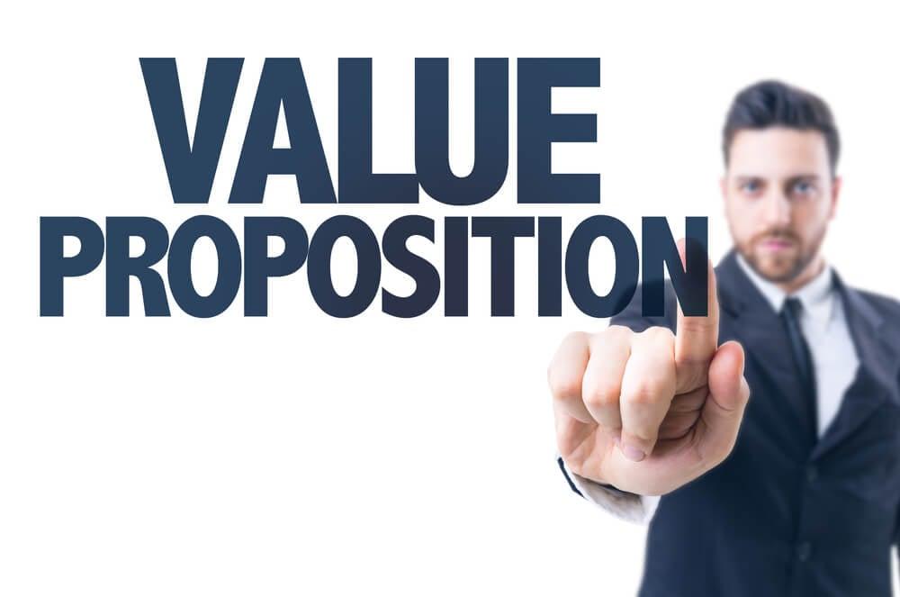 proposta de valor em empresas