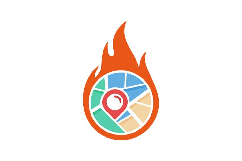 uso do hotjat para mapas de calor online em sites