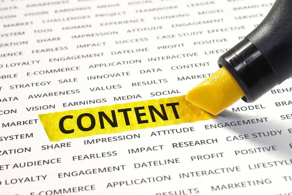 branded content e as diferenças com o publieditorial