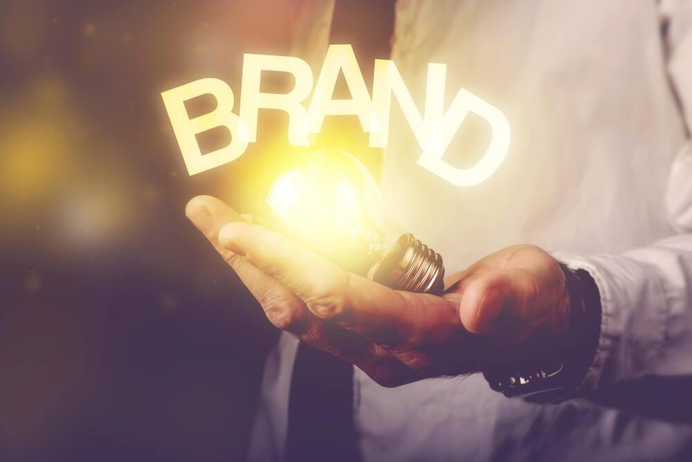 branding nas estratégias de marketing
