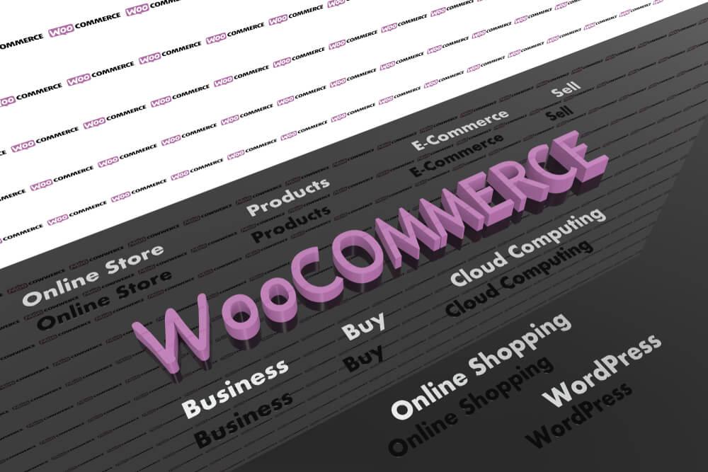 integração do WoCommerce no PagSeguro