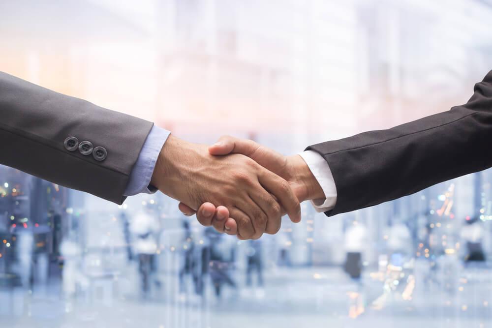 objetivo da matriz GE nos negócios