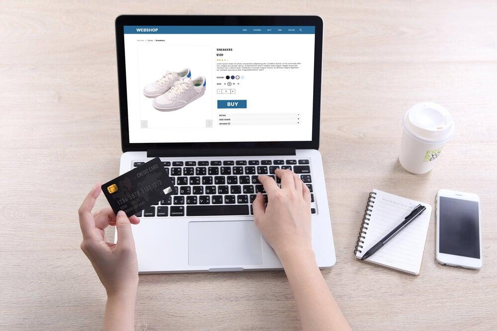 plataformas de ecommerce para loja virtual