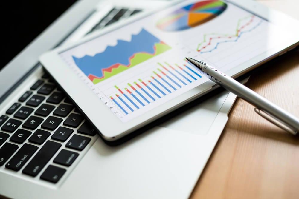 principais métricas e objetivos na campanhas e vendas