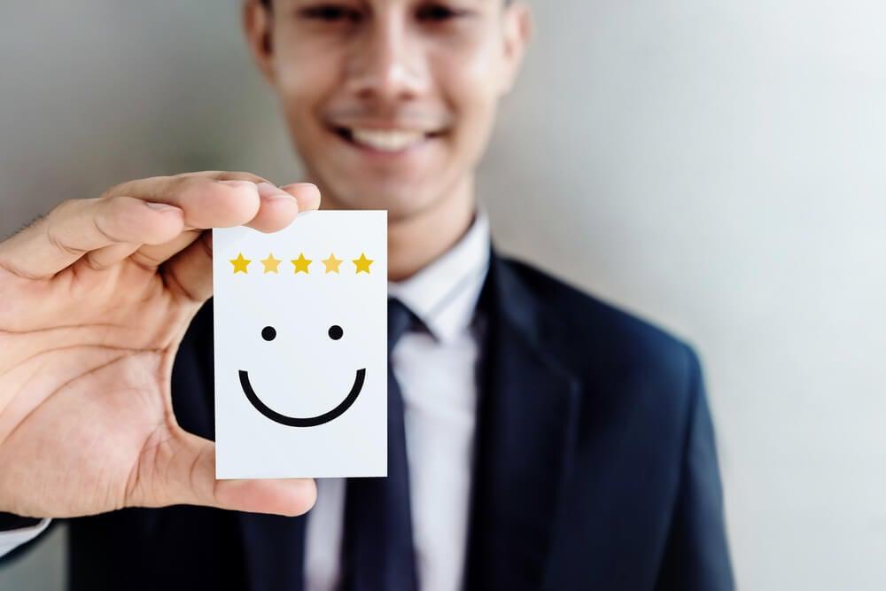 programar de fidelidade para clientes de marketing