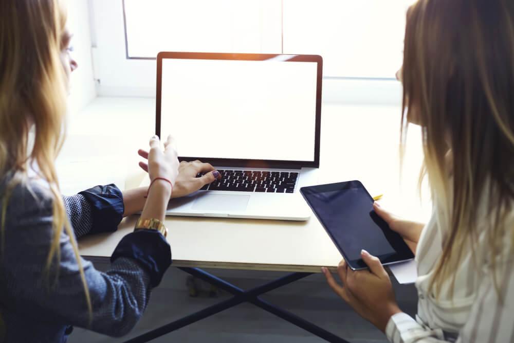 usabilidade web para diversos dispositivos