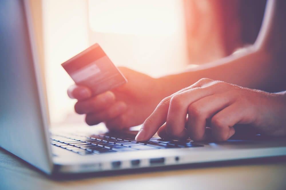 vendas pela internet pelo pagseguro