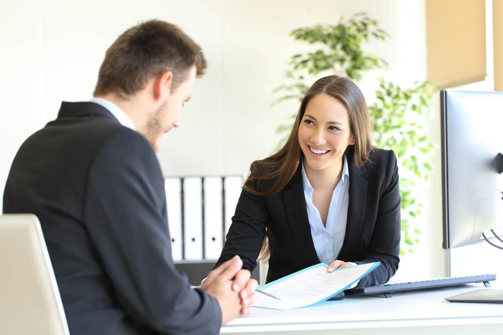 como fazer marketing no meio jurídico