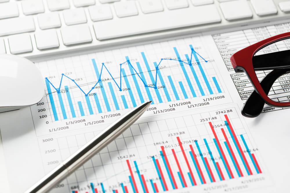 como fazer um bom relatório de vendas