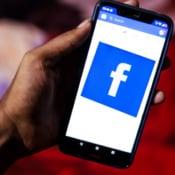 conhecer a audiência com audience insights no facebook