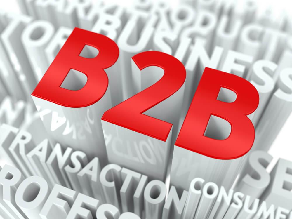dicas para vendas B2B