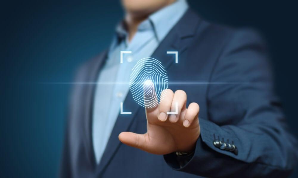 digitais como opções de acessibilidades na web