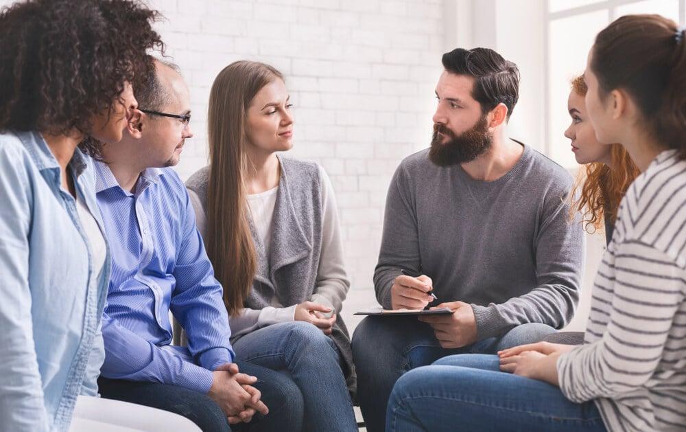 estratégias de oratória para psicólogos