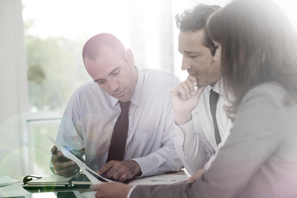 exemplos de script de vendas de sucesso