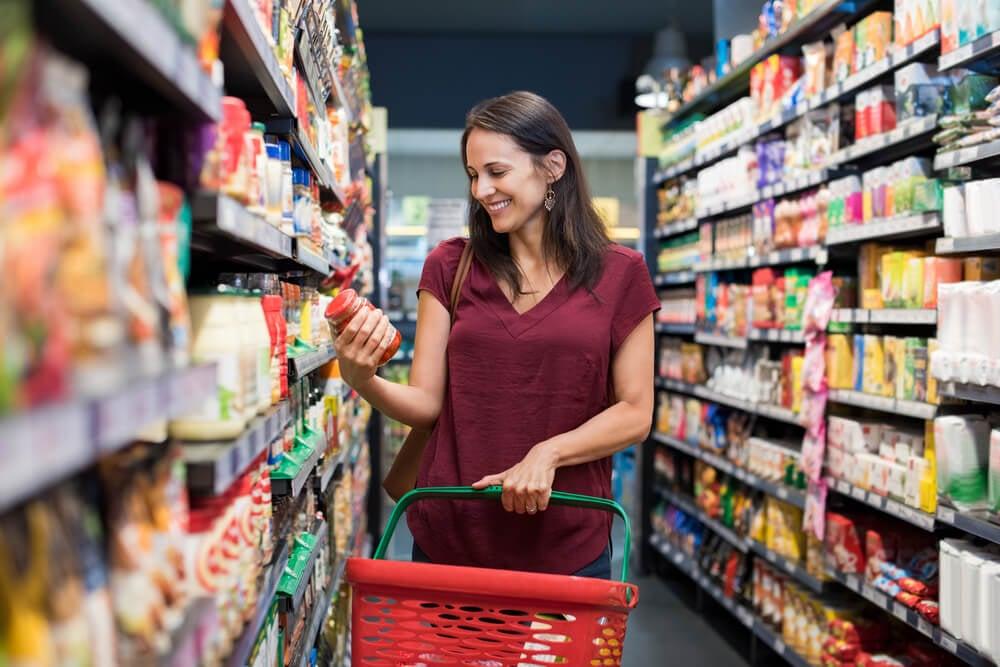 frases no uso de vendas de produtos