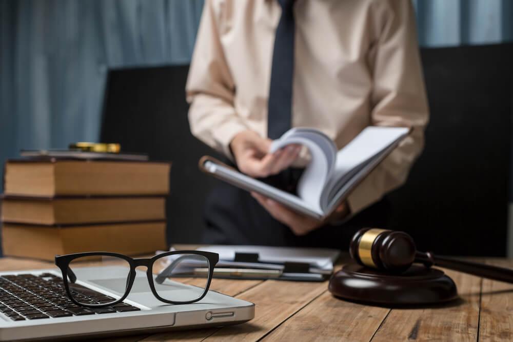 importancia do marketing juridico