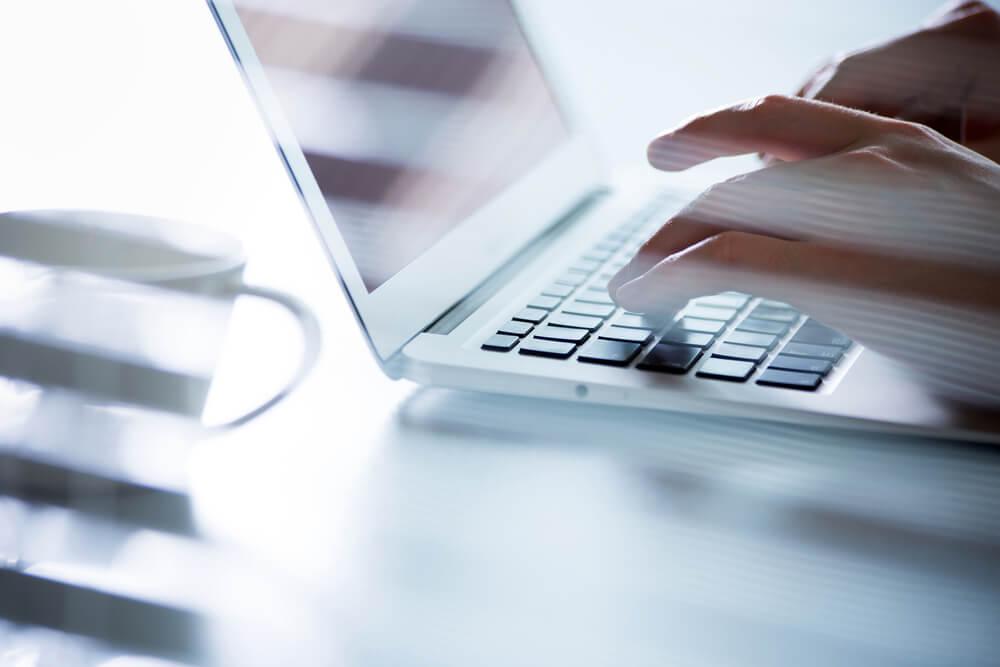 lei sobre acessibilidade digital
