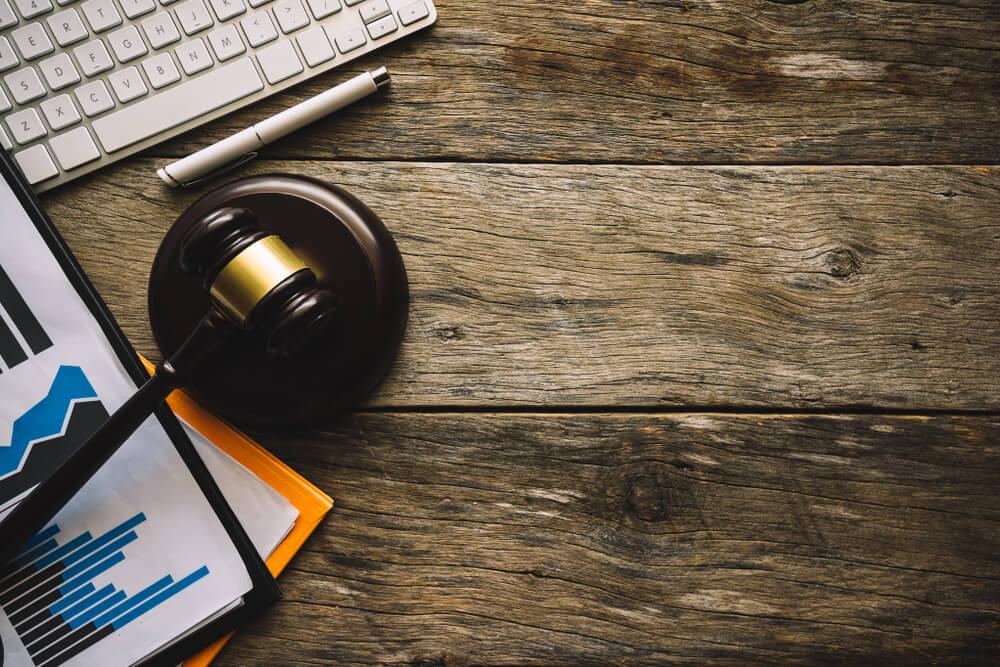 marketing dentro do meio jurídico