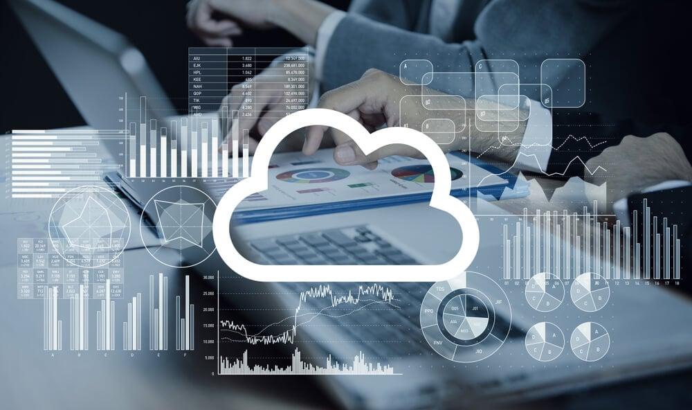 melhores softwares de sistemas integrados para gestão