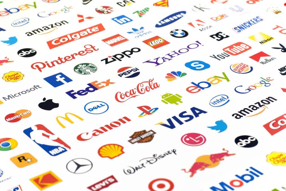 naming e a técnica de escolher nomes para empresas