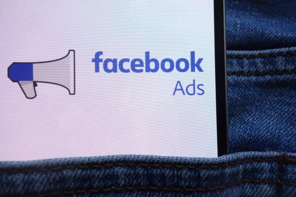 plataforma Facebook Ads