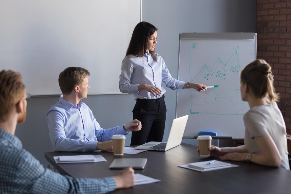 técnicas de elaboração de frases para aumentar vendas