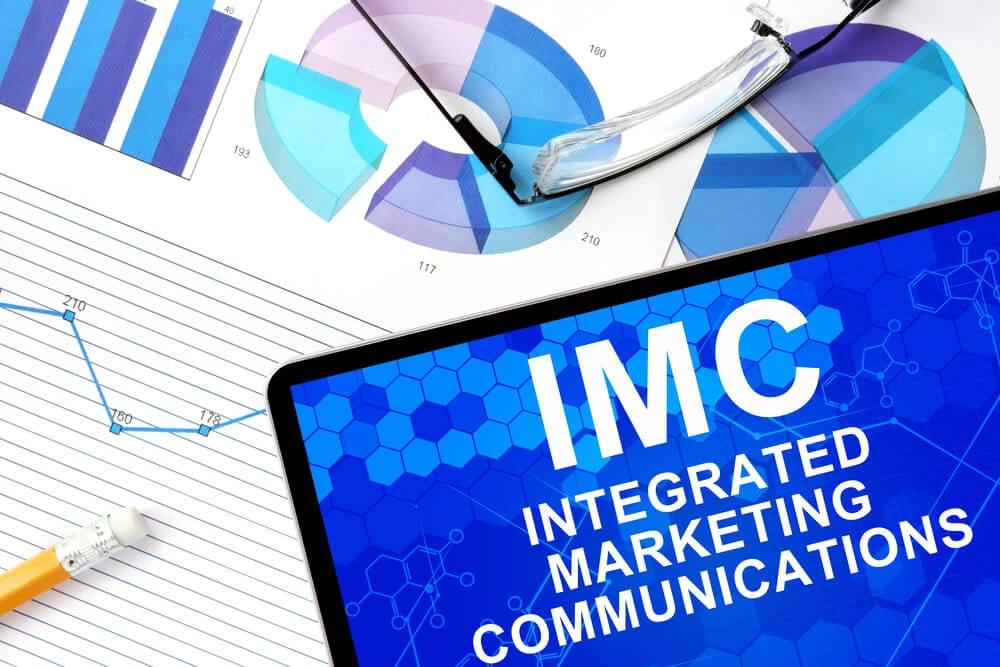 barreiras no processo de comunicações integradas