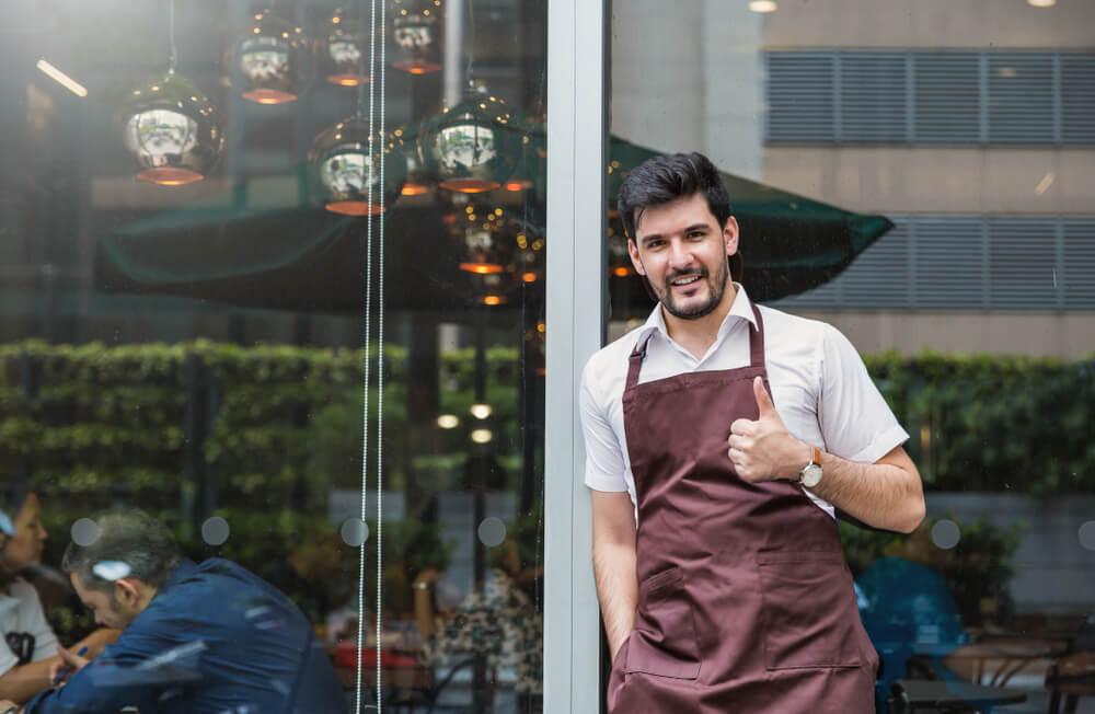 dicas práticas para marketing de restaurantes