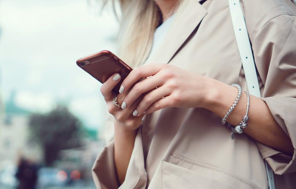 dicas para criação de conteúdo no instagram