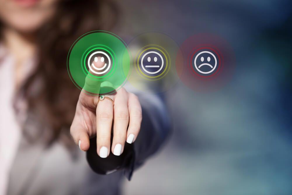como manter clientes satisfeitos e criar fidelidade