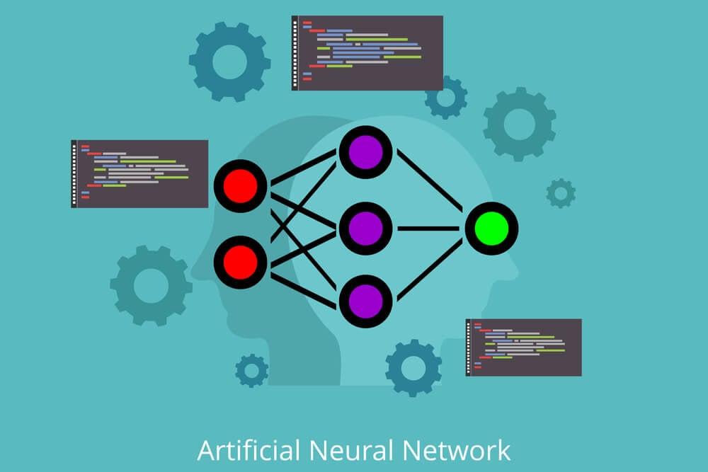redes neurais artificiais como uma das principais técnicas utilizadas no data mining