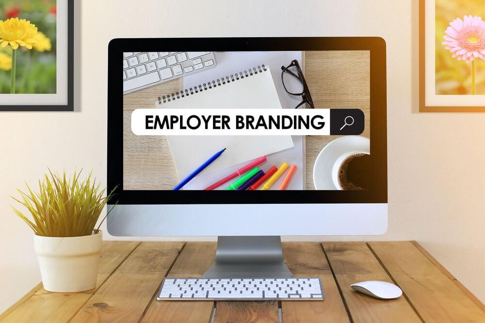 como implementar employer branding nas empresas